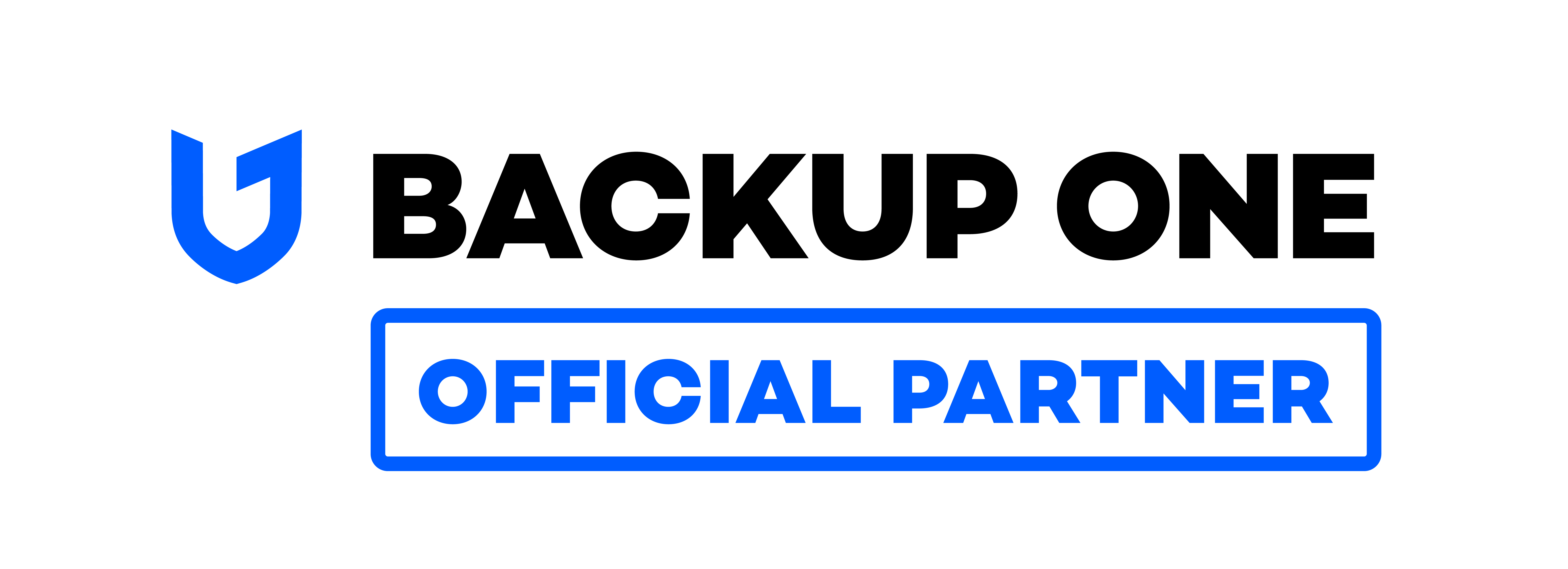 Backup ONE  - Swiss Data Protection